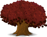 tree-576818_640.png