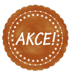 badge-1680305_1280.png