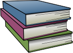 books-36753_640.png