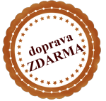 badge-1680305 (1).png