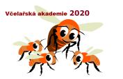 Včelařská akademie 2020