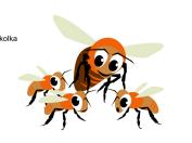 Včelařská akademie 2021